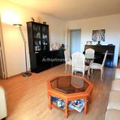 Vente appartement Sainte-maxime 184000€ - Photo 2