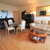 Vente appartement Sainte-maxime 184000€ - Photo 6
