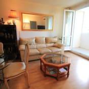 Vente appartement Sainte-maxime 184000€ - Photo 5