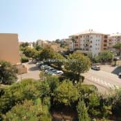 Vente appartement Sainte-maxime 179000€ - Photo 2