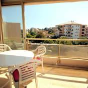 Vente appartement Sainte-maxime 179000€ - Photo 1