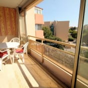 Vente appartement Sainte-maxime 179000€ - Photo 3