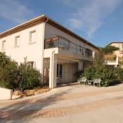 Vente maison / villa Sainte-maxime 633000€ - Photo 1