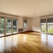 Location appartement Dainville