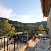Vente maison / villa Sainte-maxime 633000€ - Photo 6