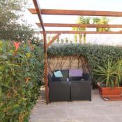Vente maison / villa Sainte-maxime 633000€ - Photo 5