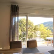 Vente maison / villa Sainte-maxime 633000€ - Photo 7