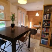 Sale apartment Saint-raphaël 239 000€ - Picture 5