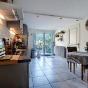 Sale house / villa Henin Beaumont
