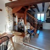 Vente maison / villa LIMOURS