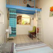 Vente maison / villa Sainte-maxime 289000€ - Photo 15