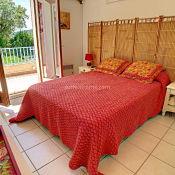 Vente maison / villa Sainte-maxime 289000€ - Photo 12