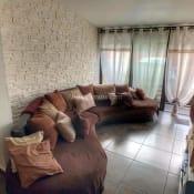 Vente maison / villa Sainte-maxime 195000€ - Photo 2