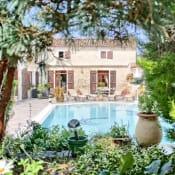 Vente de prestige maison / villa ANGOULEME