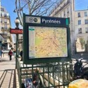 Vente immeuble Paris 19ème