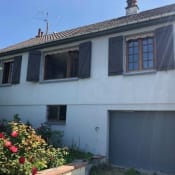 Sale house / villa NOTRE DAME DE BONDEVILLE