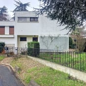 Sale house / villa Antony