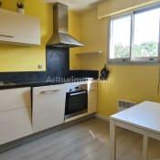 Sale apartment Fréjus 225000€ - Picture 5