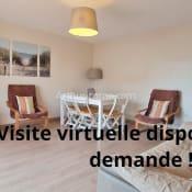 Sale apartment Fréjus 225000€ - Picture 3