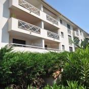 Sale apartment Fréjus 225000€ - Picture 1