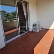 Sale apartment Fréjus 225000€ - Picture 2