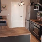 Vente maison / villa Caen 250000€ - Photo 19