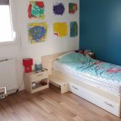 Vente maison / villa Caen 250000€ - Photo 13