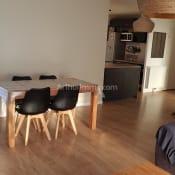 Vente maison / villa Caen 250000€ - Photo 17
