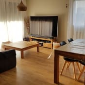 Vente maison / villa Caen 250000€ - Photo 18