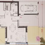 Vente maison / villa Caen 250000€ - Photo 6