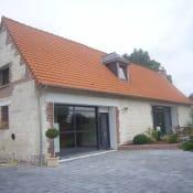 Sale house / villa Habarcq