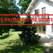Vente maison / villa LE PECQ