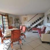 Sale apartment Saint-raphaël 282000€ - Picture 1