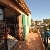 Sale apartment Saint-raphaël 282000€ - Picture 4