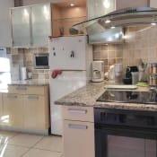 Sale apartment Saint-raphaël 282000€ - Picture 2