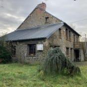 Vente maison / villa Clécy