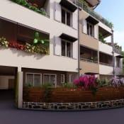 Vente appartement St Pierre