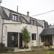 Vente maison / villa Dourdan