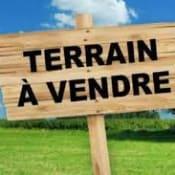 Sale site Maroeuil
