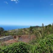 Vente terrain Petite Ile