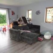 Vente maison / villa BONNEMAISON