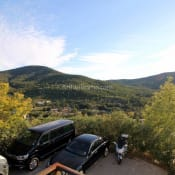 Vente maison / villa Sainte-maxime 595000€ - Photo 1