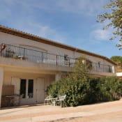 Vente maison / villa Sainte-maxime 595000€ - Photo 2