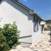 Sale house / villa Limite MONT ST AIGNAN