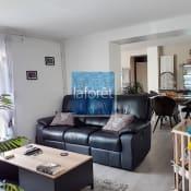 Vente maison / villa Hamelincourt