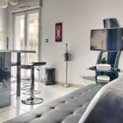 Vente appartement VILLAZ