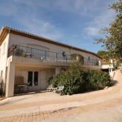 Vente maison / villa Sainte-maxime 595000€ - Photo 6
