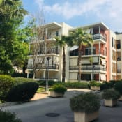 Location appartement SAINT ISIDORE