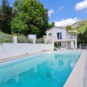 Vente maison / villa VENCE