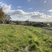 Vente terrain Banneville-Sur-Ajon